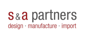 S & A Partners